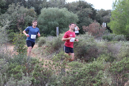 COURSE HOMMES NARBONNE 2019 (33)