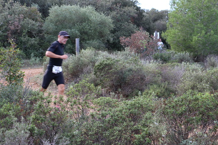 COURSE HOMMES NARBONNE 2019 (35)
