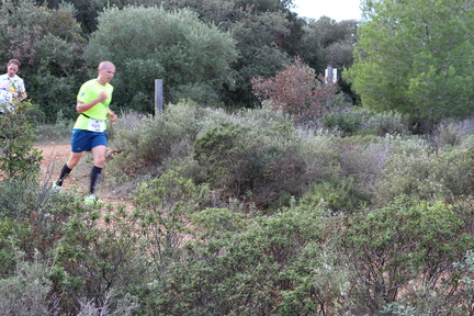 COURSE HOMMES NARBONNE 2019 (36)