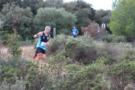 COURSE HOMMES NARBONNE 2019 (38)