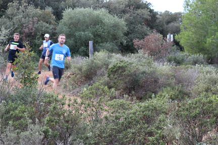 COURSE HOMMES NARBONNE 2019 (39)