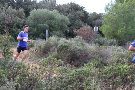 COURSE HOMMES NARBONNE 2019 (43)