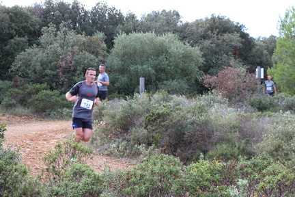 COURSE HOMMES NARBONNE 2019 (44)
