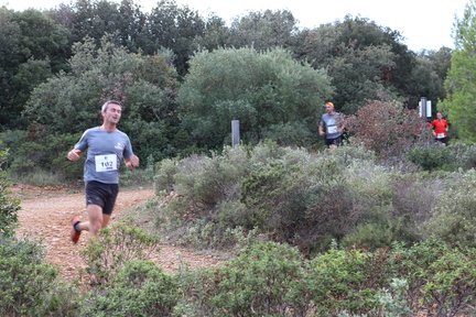 COURSE HOMMES NARBONNE 2019 (45)