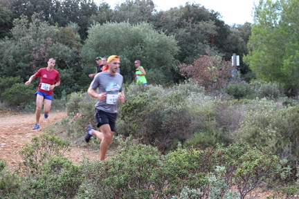 COURSE HOMMES NARBONNE 2019 (46)