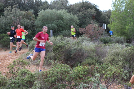 COURSE HOMMES NARBONNE 2019 (47)