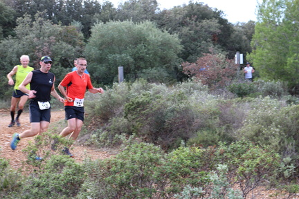 COURSE HOMMES NARBONNE 2019 (48)