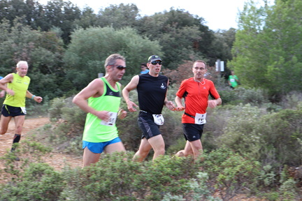 COURSE HOMMES NARBONNE 2019 (49)