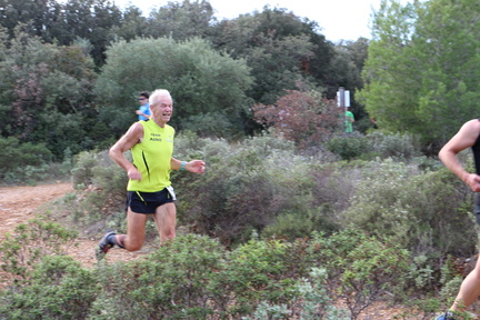COURSE HOMMES NARBONNE 2019 (50)