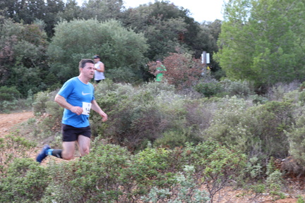 COURSE HOMMES NARBONNE 2019 (51)