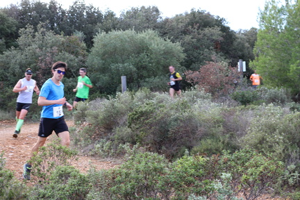 COURSE HOMMES NARBONNE 2019 (52)