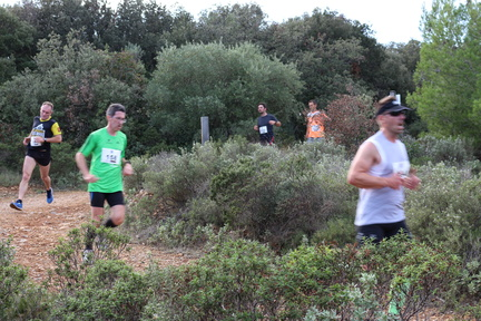 COURSE HOMMES NARBONNE 2019 (54)