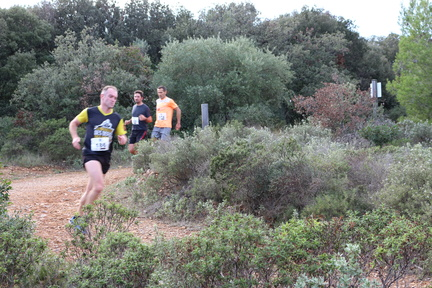 COURSE HOMMES NARBONNE 2019 (55)