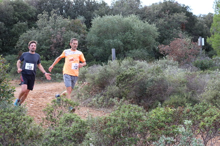 COURSE HOMMES NARBONNE 2019 (56)