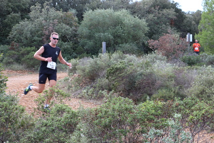 COURSE HOMMES NARBONNE 2019 (57)