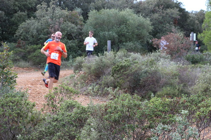 COURSE HOMMES NARBONNE 2019 (58)