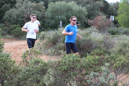 COURSE HOMMES NARBONNE 2019 (60)