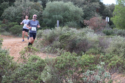 COURSE HOMMES NARBONNE 2019 (66)