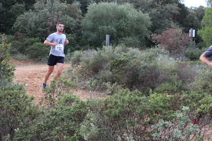 COURSE HOMMES NARBONNE 2019 (67)