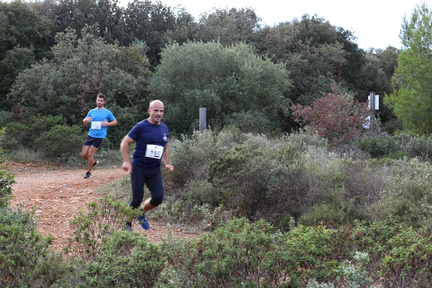COURSE HOMMES NARBONNE 2019 (68)