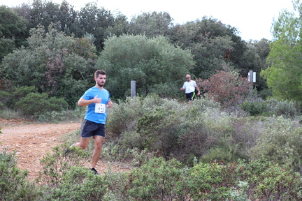 COURSE HOMMES NARBONNE 2019 (69)