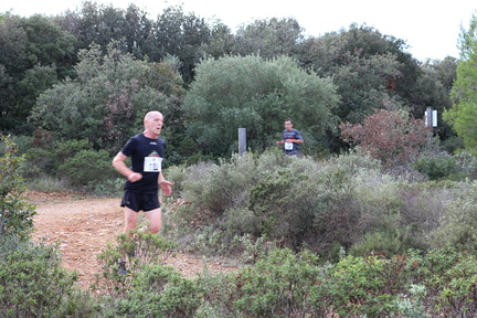 COURSE HOMMES NARBONNE 2019 (72)