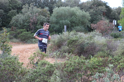 COURSE HOMMES NARBONNE 2019 (73)