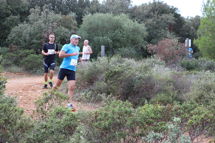 COURSE HOMMES NARBONNE 2019 (74)