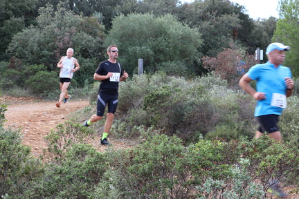 COURSE HOMMES NARBONNE 2019 (75)