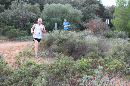 COURSE HOMMES NARBONNE 2019 (76)