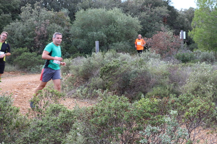 COURSE HOMMES NARBONNE 2019 (79)