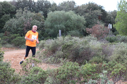 COURSE HOMMES NARBONNE 2019 (81)