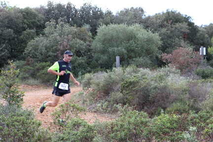 COURSE HOMMES NARBONNE 2019 (82)