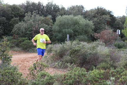 COURSE HOMMES NARBONNE 2019 (83)