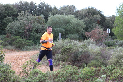 COURSE HOMMES NARBONNE 2019 (85)