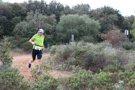 COURSE HOMMES NARBONNE 2019 (86)