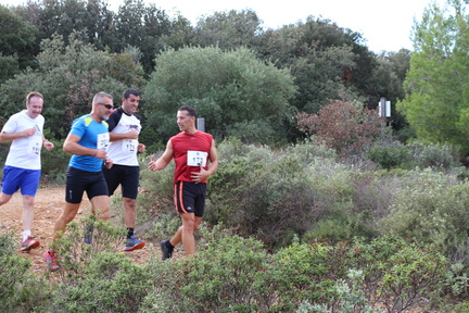 COURSE HOMMES NARBONNE 2019 (87)