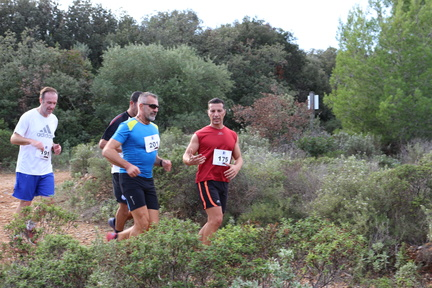 COURSE HOMMES NARBONNE 2019 (88)