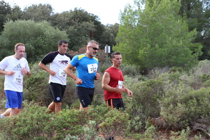 COURSE HOMMES NARBONNE 2019 (89)