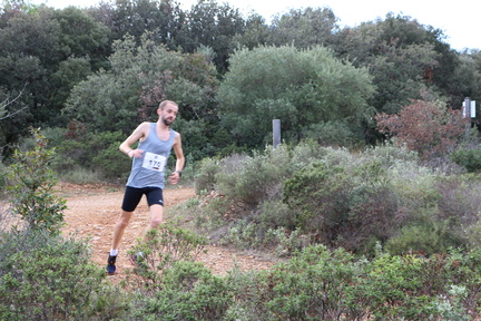 COURSE HOMMES NARBONNE 2019 (91)