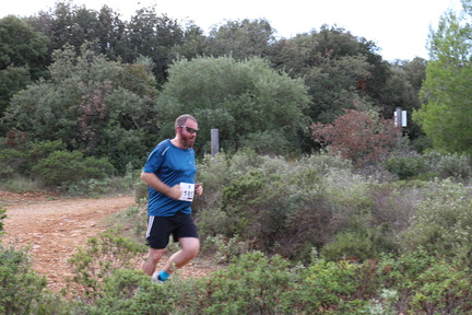 COURSE HOMMES NARBONNE 2019 (92)