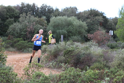 COURSE HOMMES NARBONNE 2019 (93)
