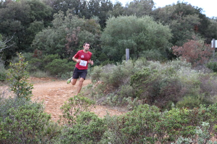 COURSE HOMMES NARBONNE 2019 (94)