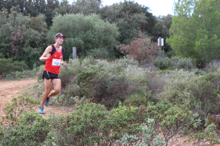 COURSE HOMMES NARBONNE 2019 (95)