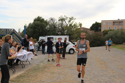 COURSE HOMMES NARBONNE 2019 (96)