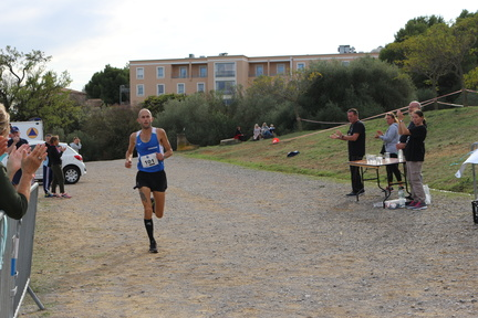 COURSE HOMMES NARBONNE 2019 (97)