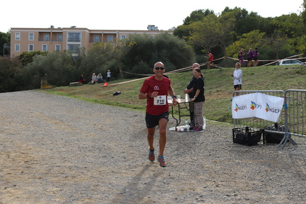COURSE HOMMES NARBONNE 2019 (100)