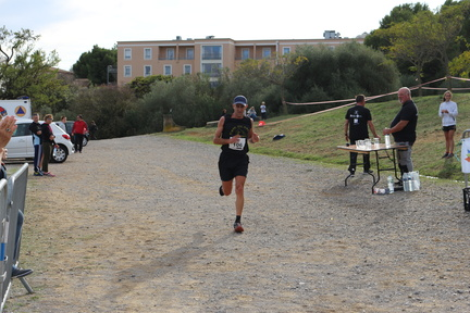 COURSE HOMMES NARBONNE 2019 (102)