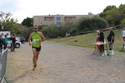 COURSE HOMMES NARBONNE 2019 (103)