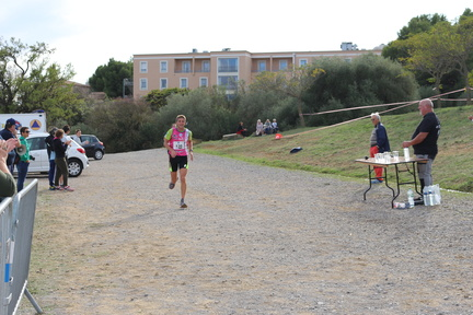 COURSE HOMMES NARBONNE 2019 (104)